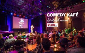 sgz-comedy-cafe3