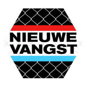 NieuweVangst-Logo-rgb